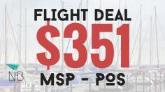 FLIGHT DEAL - Template (1)