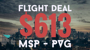 FLIGHT DEAL - Template (2)