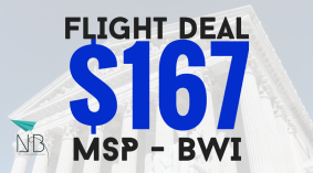 FLIGHT DEAL - Template (10)