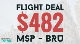 FLIGHT DEAL - Template (16)