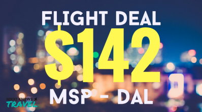 FLIGHT DEAL - Template (17).png