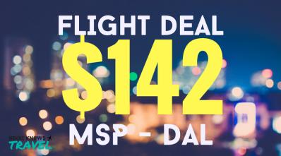 FLIGHT DEAL - Template (17).png
