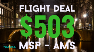 FLIGHT DEAL - Template (19)