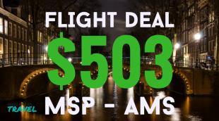 FLIGHT DEAL - Template (19)