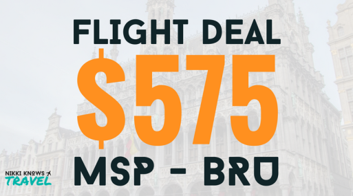 FLIGHT DEAL - Template (24).png
