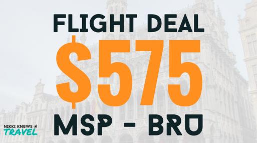 FLIGHT DEAL - Template (24).png