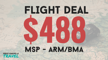 FLIGHT DEAL - Template (25)