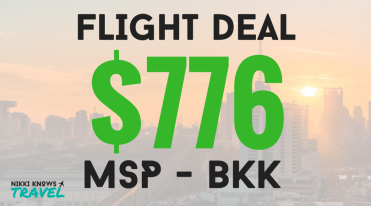 FLIGHT DEAL - Template (27)