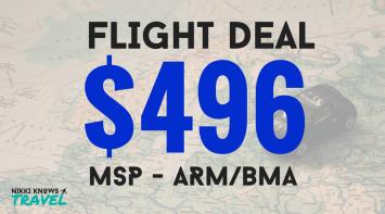 FLIGHT DEAL - Template (28).png
