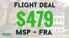 FLIGHT DEAL - Template (30)