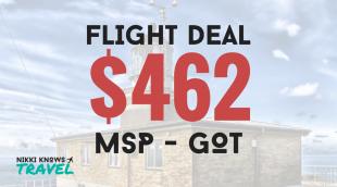 FLIGHT DEAL - Template (32)