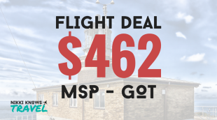 FLIGHT DEAL - Template (32)