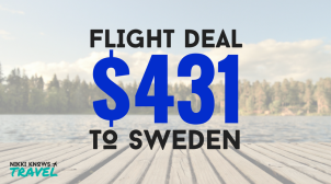 FLIGHT DEAL - Template (34).png