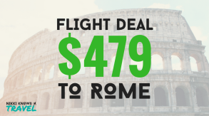 FLIGHT DEAL - Template (37).png