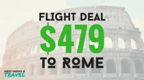 FLIGHT DEAL - Template (37).png