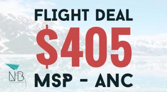 FLIGHT DEAL - Template (6).png