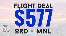 FLIGHT DEAL - Template (7)