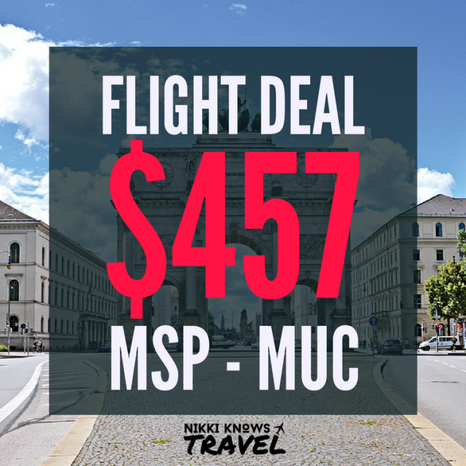 FLIGHT DEAL (2).png