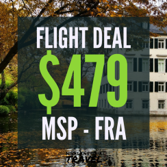 FLIGHT DEAL (4).png